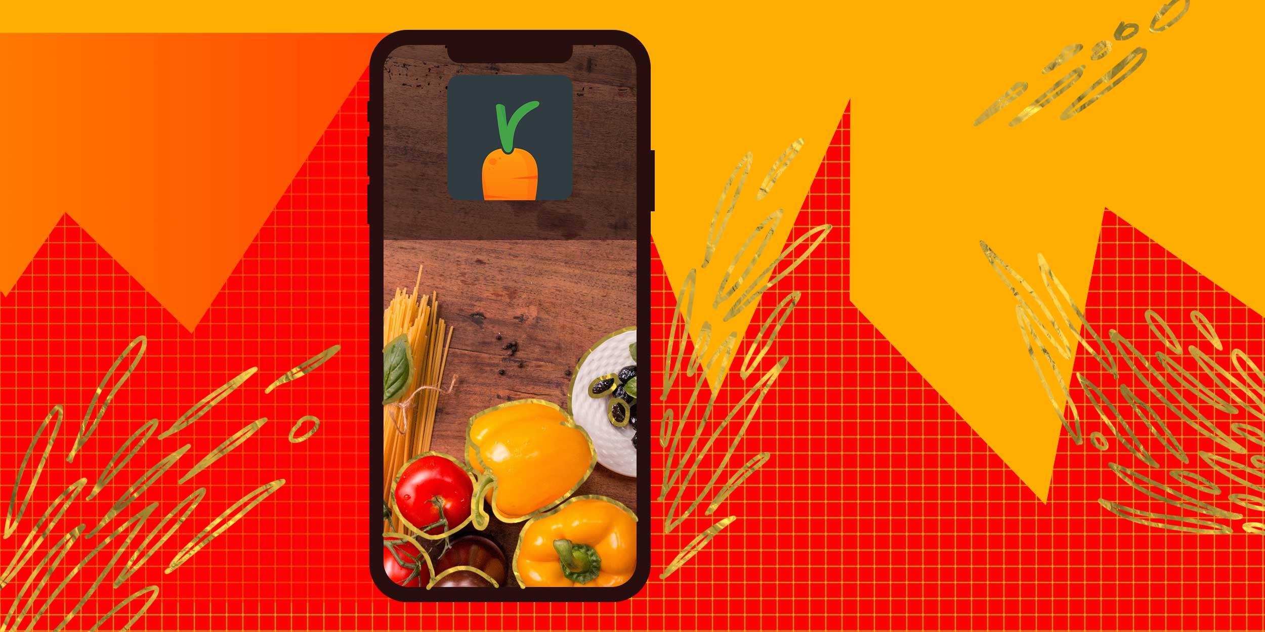 10 удобных приложений с пошаговыми рецептами для Android и iOS