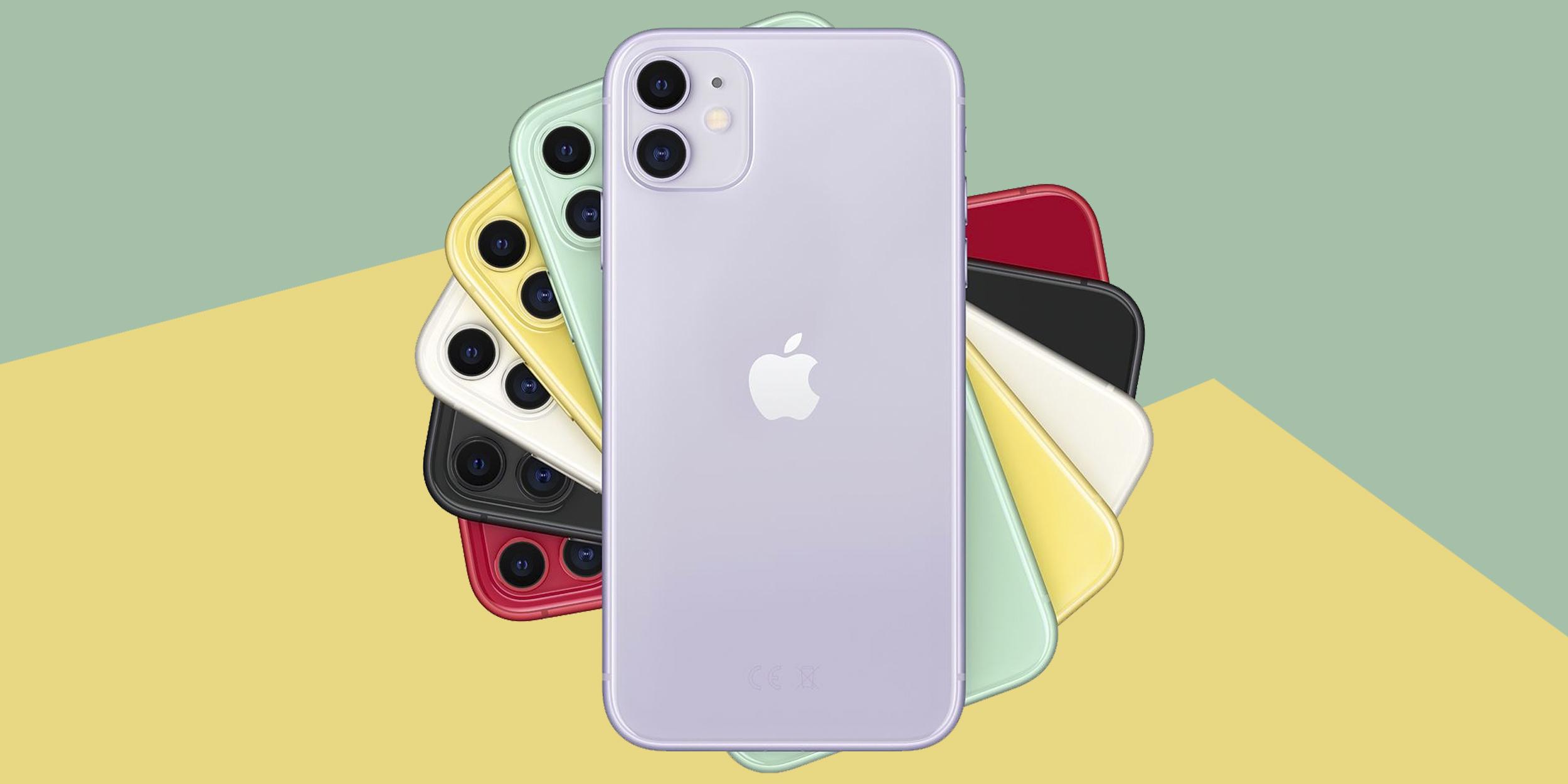 30 функций iPhone, которые знакомы не всем