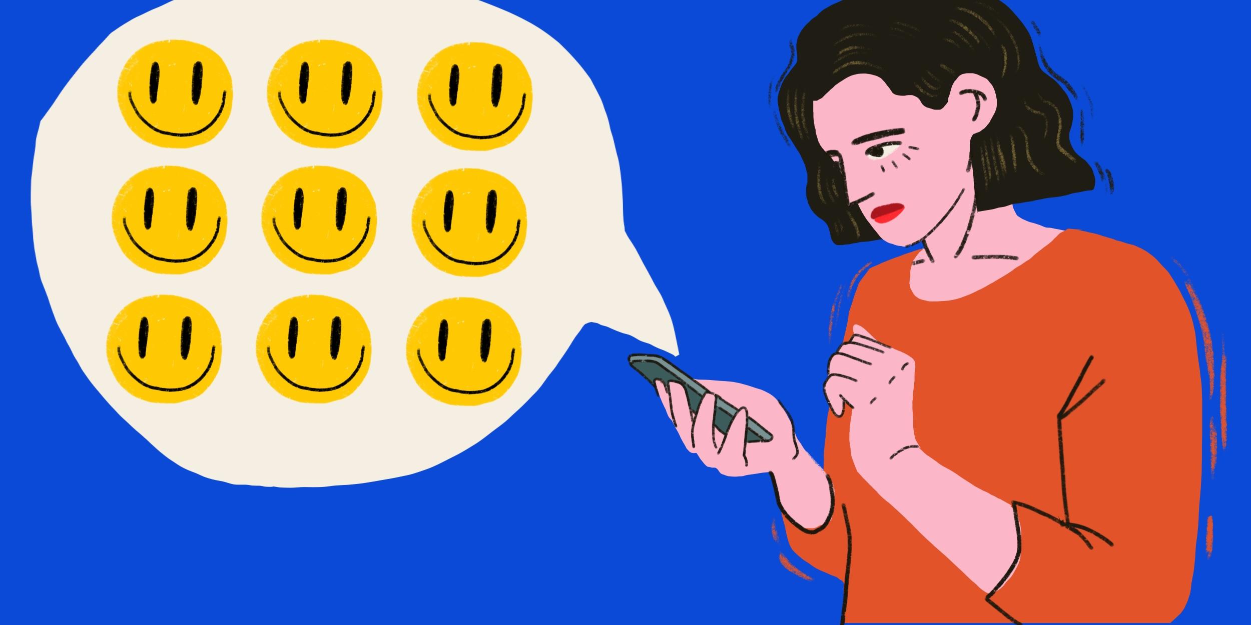Как удалить одинаковые фотографии с iPhone