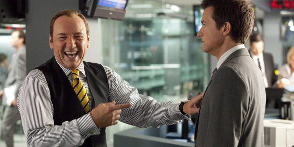 10 популярных мифов о руководителях