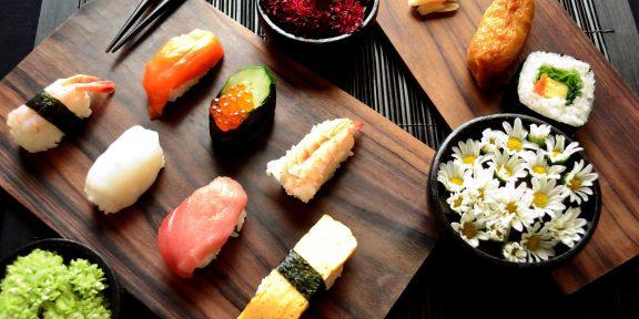 7 блюд, которые раньше считались едой бедных, а теперь подаются в лучших ресторанах