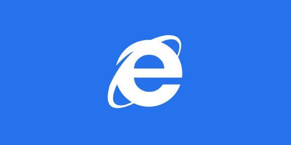 Microsoft назвала даты отказа от браузеров Internet Explorer 11 и Edge Legacy