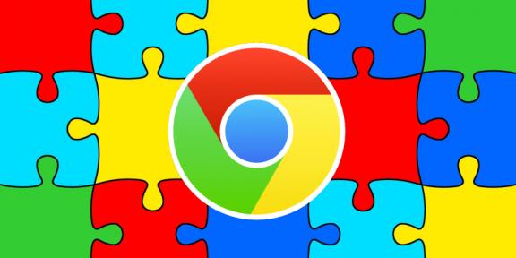 Google запрещает распространять платные расширения для Chrome