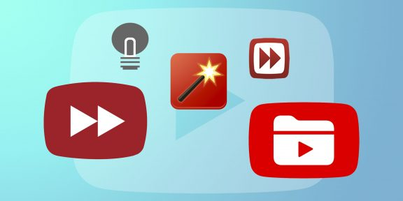 10 полезных браузерных расширений для работы с YouTube