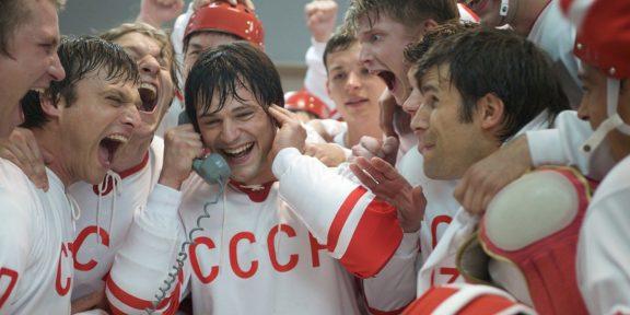 10 фильмов о победах и поражениях, которые понравятся даже тем, кто далёк от спорта