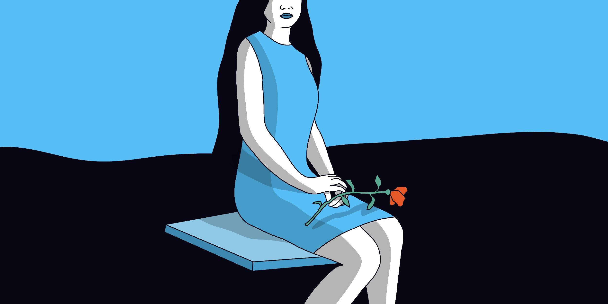 Как распознать замершую беременность и что делать дальше