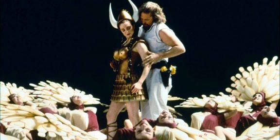 10 крутых фильмов, незаслуженно провалившихся в прокате
