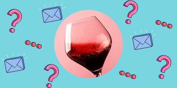 Можно ли пить алкоголь при простуде или коронавирусе?