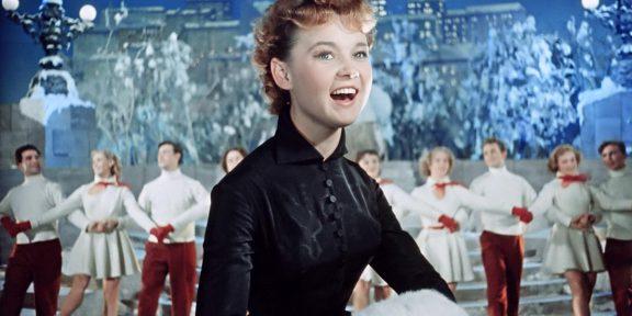 6 советских новогодних фильмов, которые мы любим всем сердцем