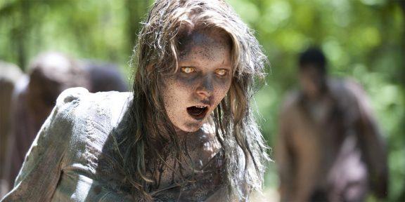 Что такое идеи-зомби и как они мешают нам жить