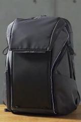 Штука дня: DAWN — модульный рюкзак для путешествий и переноски гаджетов