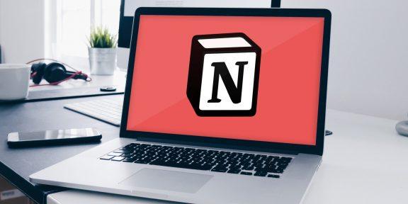У Notion масштабный сбой — сервис недоступен пользователям по всему миру