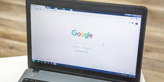 В Chrome для Windows появилась поддержка сохранённых паролей из iCloud