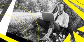 7 технологий, которые экономят время и приносят деньги